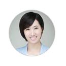 강미선 선임 컨설턴트