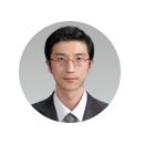 김태진 선임 컨설턴트