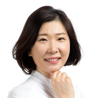 김은정 선임 연구원