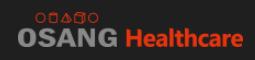 OSANG Healthcare