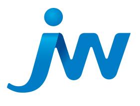 JW중외제약