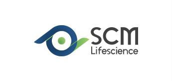 SCM생명과학(주)