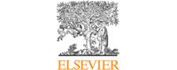 Elsevier Korea LLC.