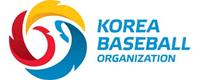 한국야구위원회