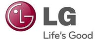 LG전자 물류센터