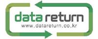 데이터복구연구소