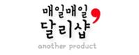 주식회사 달컴퍼니(DAL company)