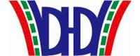 ㈜대현 D&S