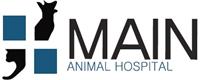 메인동물병원