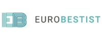 Euro Bestist Group International Inc