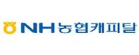 NH농협캐피탈