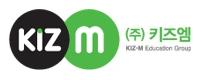 키즈엠 강남지사(유아교육 소풍)