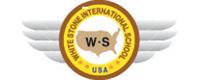 와이스톤인터내셔널