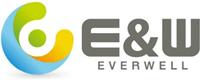㈜이앤더블유(E&W)