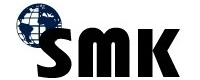세일즈 마스터 코리아(Sales Master Korea)