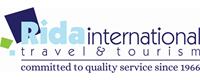 RIDA INTERNATIONAL TOURISM & TRAVEL