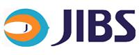 JIBS제주방송