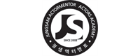 정샘엑터멘토연극학원