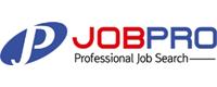 JOBPRO CO., LTD