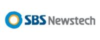 SBS newstech