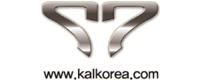 한국항공조명