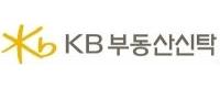 KB부동산신탁