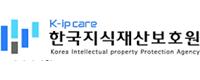 한국지식재산보호원