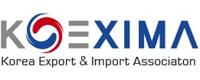 한국수출입협회
