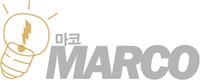 마코(MARCO)