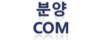 분양.COM