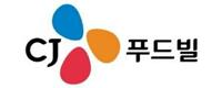 CJ 푸드빌 / N서울타워
