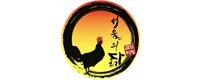 서울의 닭
