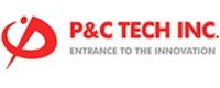 P&C TECH INC