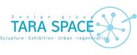(유)타라스페이스(TARA SPACE)