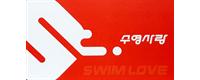 (주)수영사랑