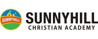 SunnyHill Christian Academy 청소년비젼나라