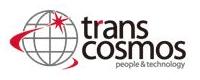 트랜스코스모스 코리아
