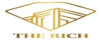 더리치(THE RICH)