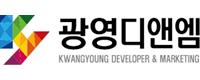 광영디앤엠