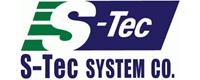 에스텍시스템중앙지사