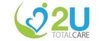 2U Total Care