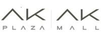 [애경그룹] AK PLAZA / AK MALL