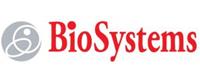 BioSystems Korea