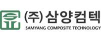 ㈜ 삼양컴텍