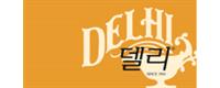 주식회사 델리푸드