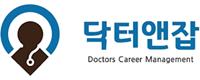 Doctor&Job