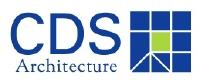 CDS건축사사무소