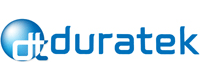 주식회사 듀라텍