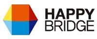 해피브릿지협동조합