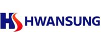 Hwan Sung Group of Companies